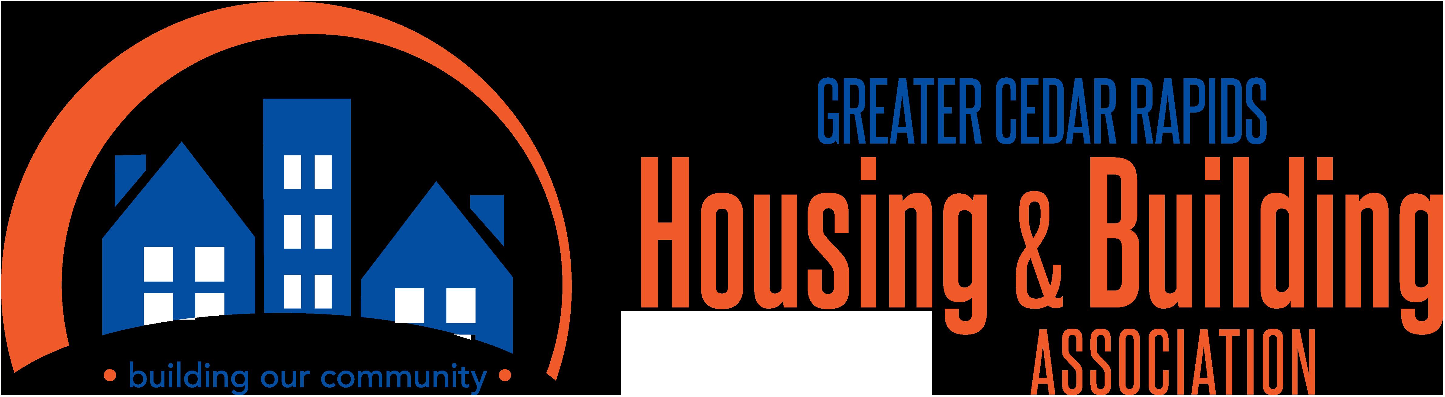 Directory Greater Cedar Rapids Housing Building Association